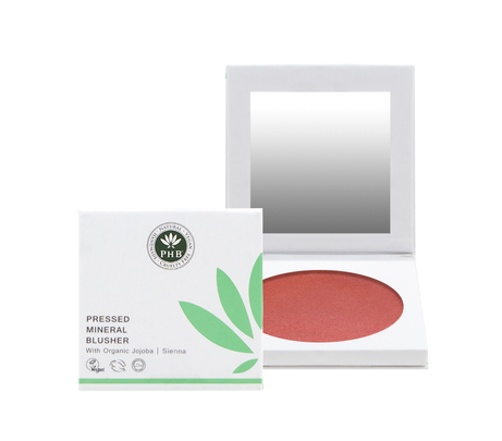 PHB Pressed Mineral Blusher_Sienna.png