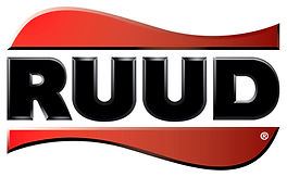 Ruud, Rheem Furnaces and Air conditioners