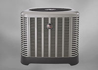 ruud-air-conditioner new version.jpg