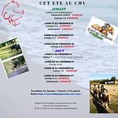 Galops 3-4 Du Lundi au Vendredi Débutants Du Lundi au Vendredi-6.png