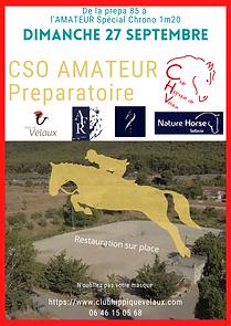 CSO AMATEUR-4.png