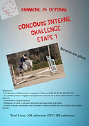 Concours interne-2.png