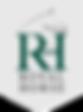 logo_royal_horse.png