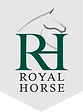 logo_royal_horse.png