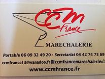 CCM Marechalerie.jpg