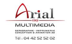 logo20arialcorp1.jpg