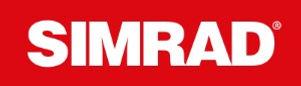 simrad--logo-new_edited.jpg
