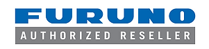 Furuno Authorized-Reseller-Logo.png