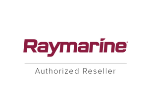 Ray Authorized Reseller Logo.png