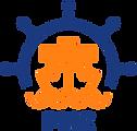 PME Logo icon.png