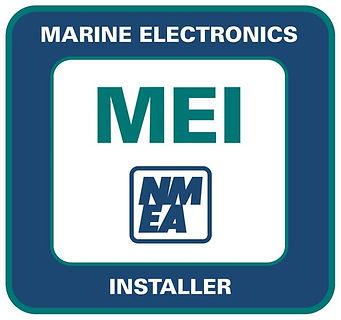MEI installer.jpg