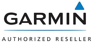 GAR Logo.png