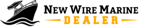 logo-new-nwm_copy.png