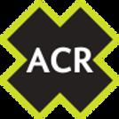 nav-header-acr-logo-9c272fc62f0458b6d41d