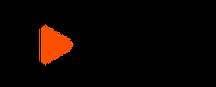 logo_cmap.png