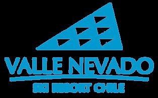 logo-plantillaceleste.png