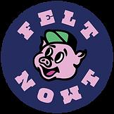 Felt Nowt_Logo_Colour (1).png