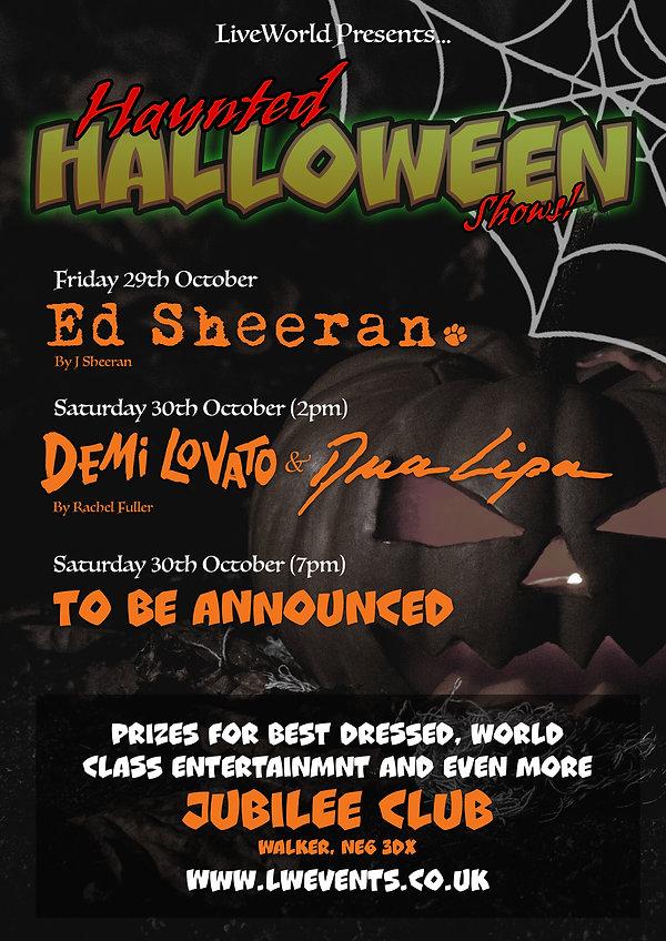 halloween shows.jpg