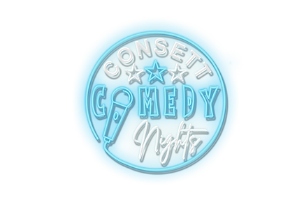 Consett-Comedy-Nights-2-transparent-1-1.