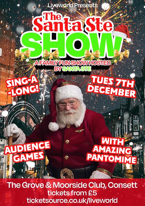 the santa ste show copy.png