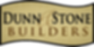 Dunn & Stone Builders is a semi-custom Build on Your Land homebuilder in North Houston.