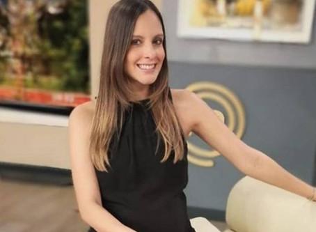 La razón por la que Laura Acuña habría rechazado oferta de Caracol