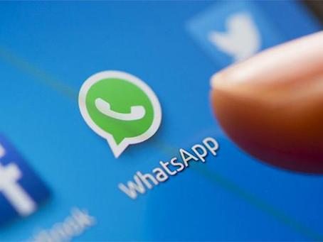 whatsapp dejara de funcionar en estos celulares.
