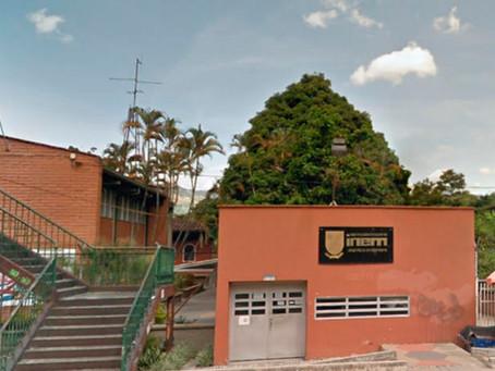 FUERON INTERNADAS ESTUDIANTES QUE ATACARON A COMPAÑERA EN COLEGIO INEM DE MEDELLIN