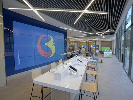 Banco de Bogotá, primera entidad financiera validada en diversidad y compromiso con la equidad