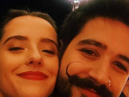 Así afecta la narcolepsia de Camilo su matrimonio con Evaluna Montaner