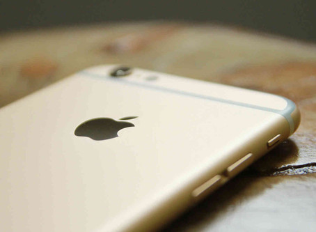 10 años del iPhone: 5 cosas que el popular teléfono de Apple cambió en el mundo