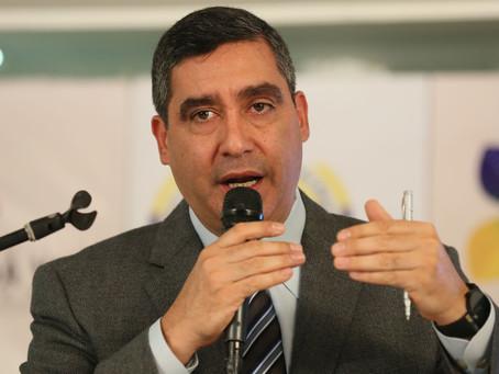 """""""LA CONSTITUYENTE NO RESUELVE LOS PROBLEMAS DE VENEZUELA"""""""