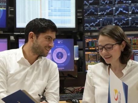 Banco de Bogotá lanza programa para contribuir con la educación superior y empleabilidad
