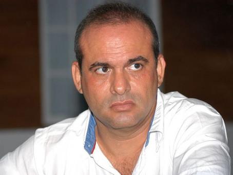 """Cientos de crímenes adjudicados a Mancuso habrían sido cometidos por """"Jorge 40"""""""
