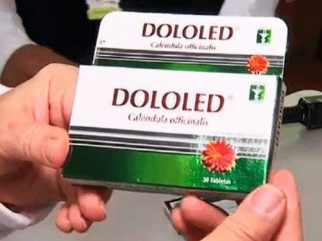 La SIC abrió investigación contra laboratorios Pronabell por caso Dololed