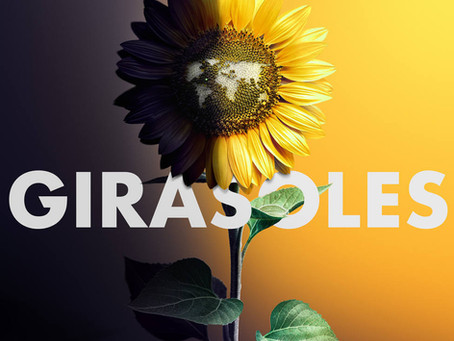 """Luis Fonsi Lanza su nueva canción """"Girasoles"""""""
