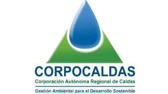 Imagen. CORPOCALDAS