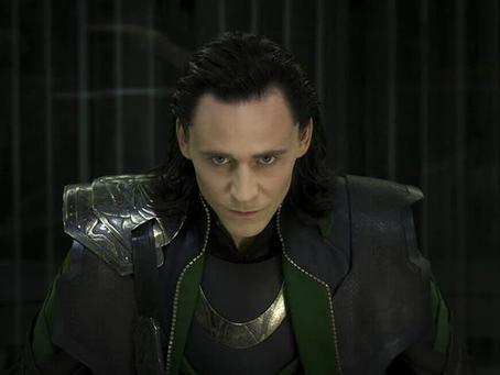 """Loki: Seis trucos inolvidables del """"Dios del Engaño"""""""
