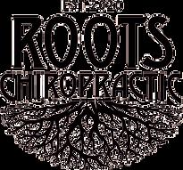 Roots_logo_1_1_edited_edited_edited_edit