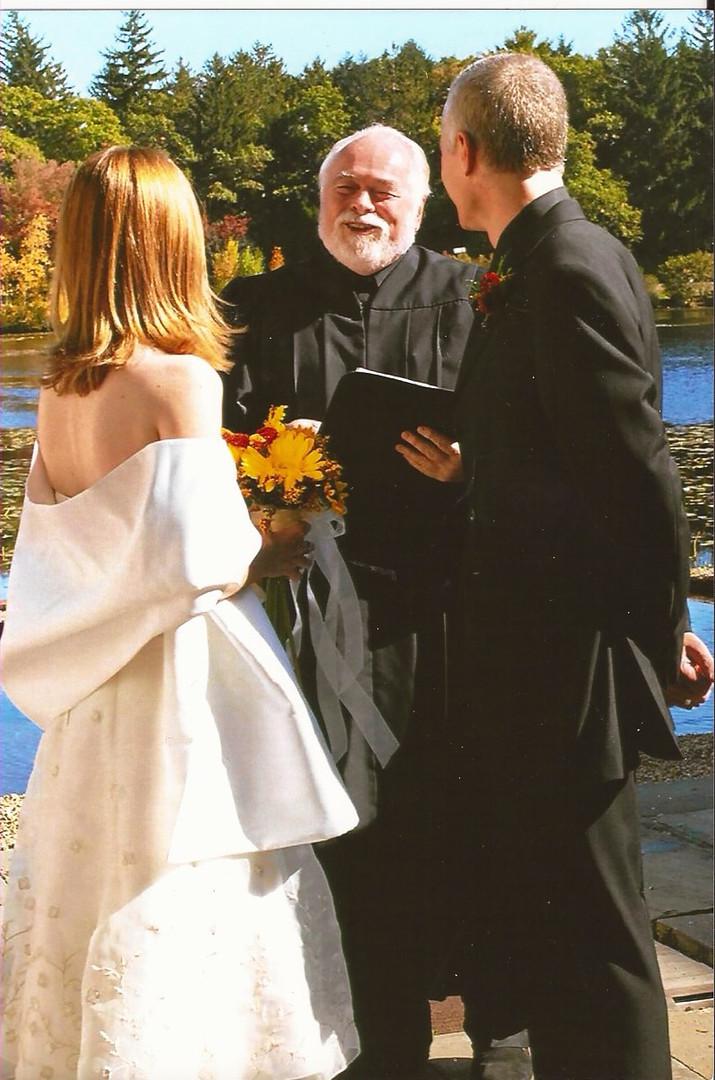 Wedding Photo 1 3.jpeg