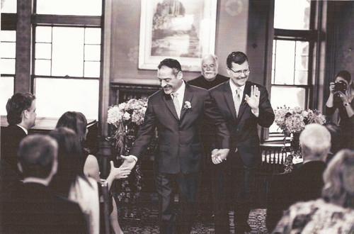 Wedding Photo 1 2.jpeg