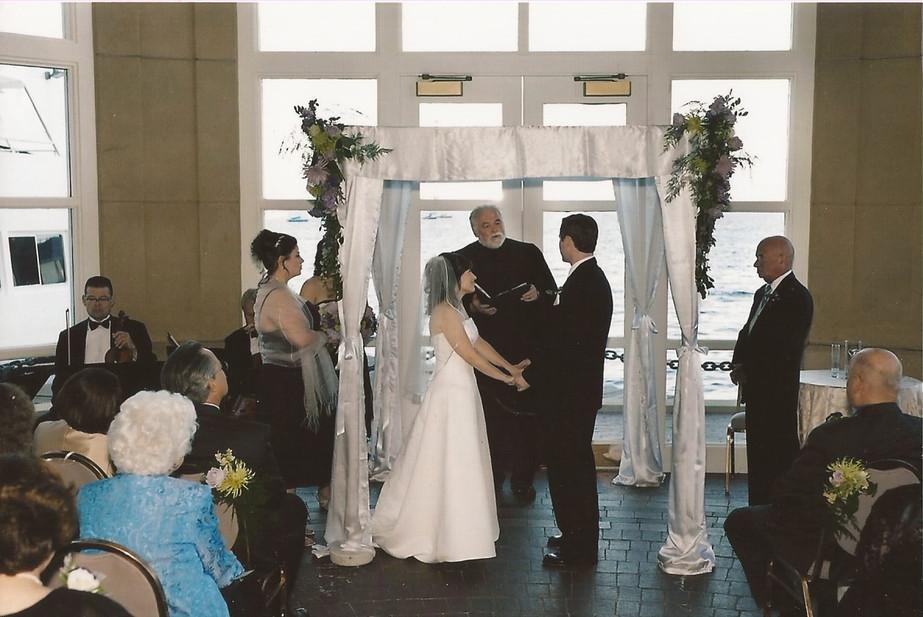 Wedding Photo 1 4.jpeg