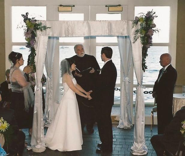 Wedding Photo 1 4_edited.jpg