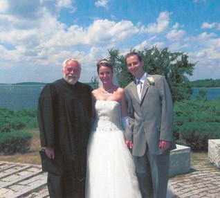 Wedding Photo 1 5_edited.jpg