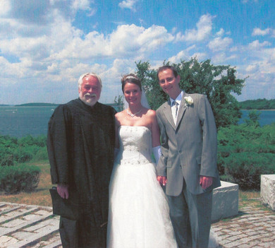 Wedding Photo 1 5_edited.jpg