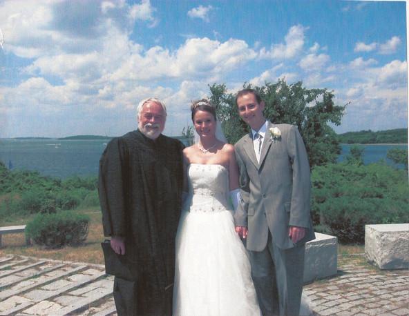 Wedding Photo 1 5.jpeg