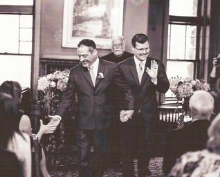 Wedding Photo 1 2_edited.jpg