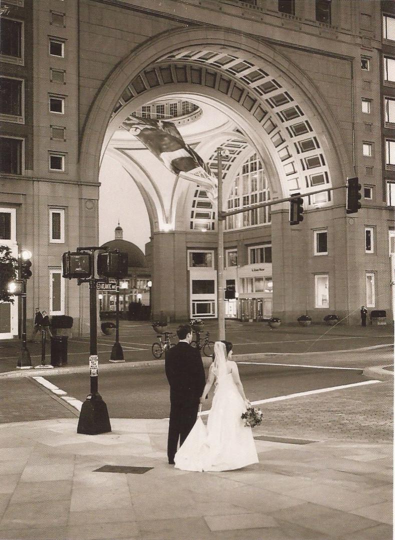 Wedding Photo 1 6.jpeg