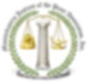 logo-225-1-1.png