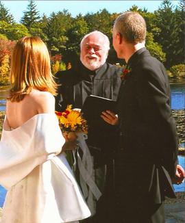 Wedding Photo 1 3_edited.jpg